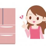 冷蔵庫の選び方、使い方、修理 【図解】