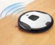 障害物の検知センサー