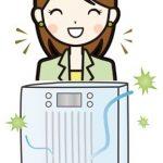 空気清浄機の正しい選び方、使い方、メンテ、修理 【図解】