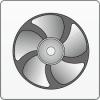換気扇、レンジフードの選び方、使い方、掃除、交換、修理【図解】